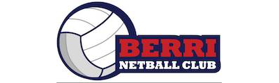 berri netball club