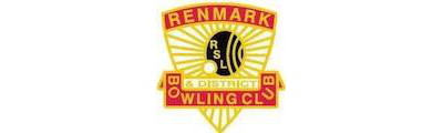renmark rsl bowling